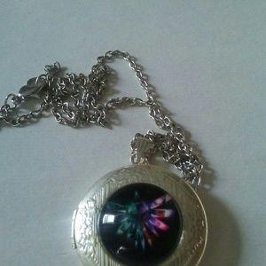 Jewelry - Locket
